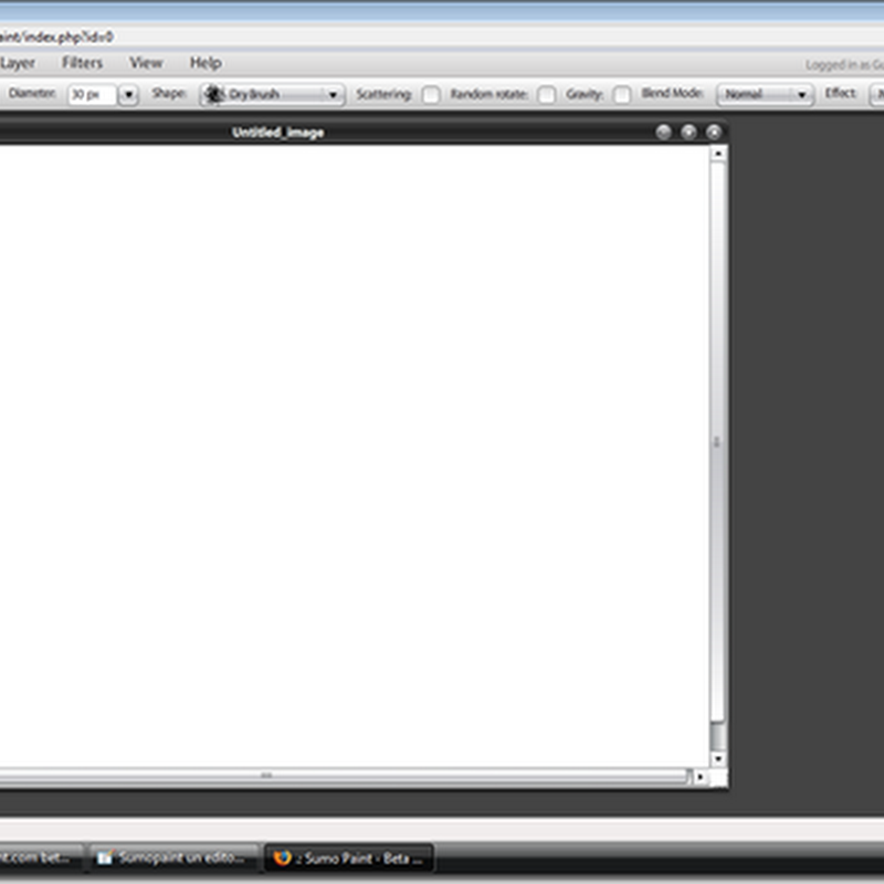 edit pdf in paint online
